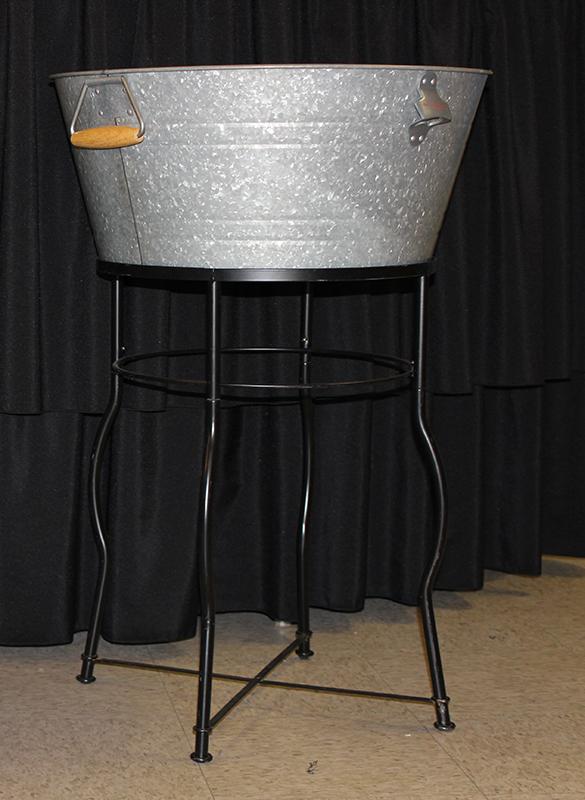 Drink Tub
